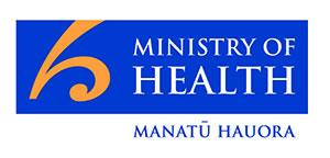 MoH Logo